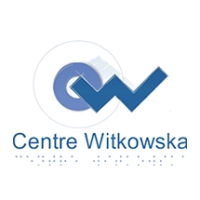 ESAT Witkowska
