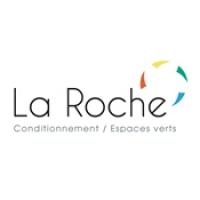 ESAT LA ROCHE Les Sauvages