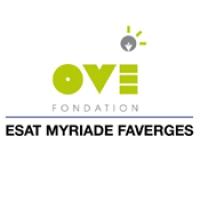 ESAT MYRIADE Faverges