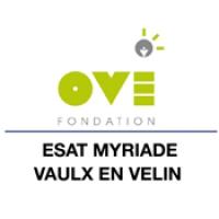 ESAT MYRIADE Vaulx en Velin
