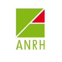 EA ANR SERVICES