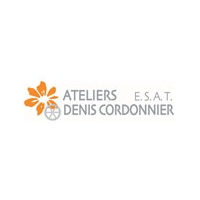 ESAT Ateliers Denis Cordonnier