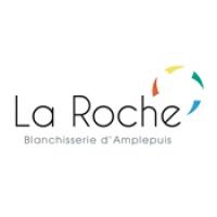 ESAT LA ROCHE Blanchisserie Amplepuis