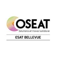 ESAT Les Ateliers Bellevue