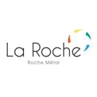 ESAT LA ROCHE Métal