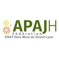 ESAT Hors Murs APAJH du Grand Lyon