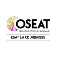 ESAT La Courbaisse