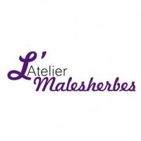Établissement d'insertion: Atelier Malesherbes
