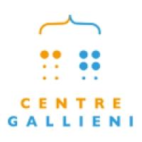 ESAT Galliéni Meyzieu
