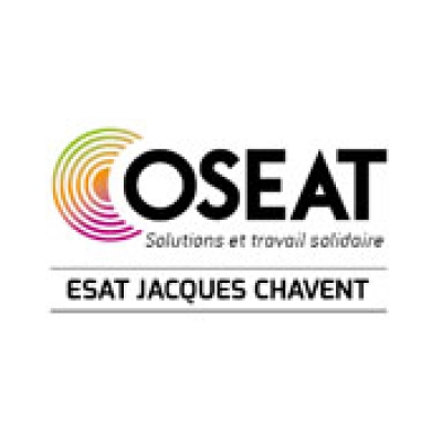 ESAT Jacques Chavent