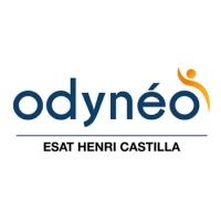 ESAT Henri Castilla