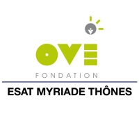 ESAT MYRIADE Thônes