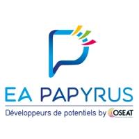 EA Papyrus