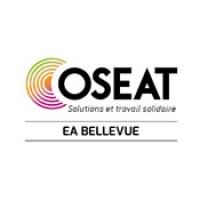 EA Bellevue